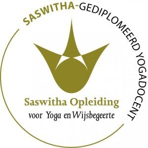keurmerk Saswitha