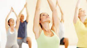 soft yoga 2